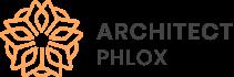 قالب اورجینال فلاکس پرو | دمو آژانس معمار