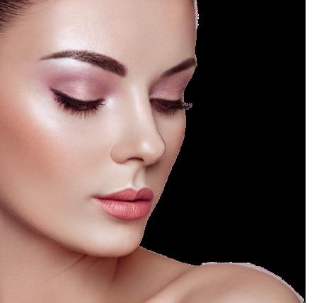 beautiful-woman-face-PS5C3F7