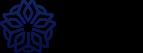 قالب اورجینال فلاکس پرو | دمو اورجینال فلاکس پرو