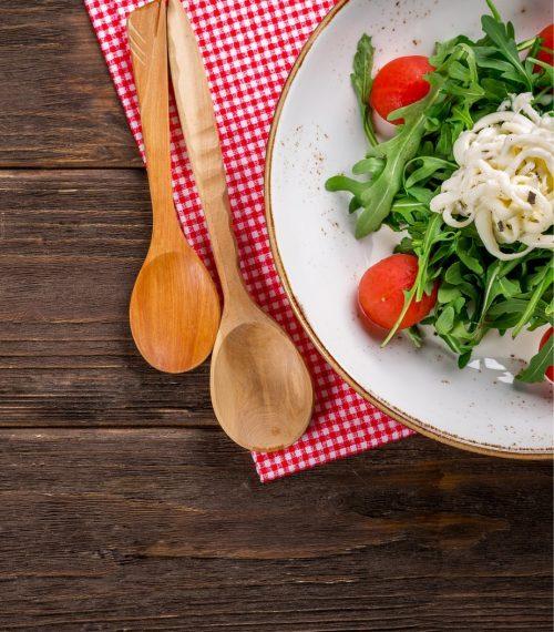 salad-2068220232_1920-nx68w54a81olrztml7sfz8x349ymcfwkzhhq29ezb8