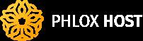 قالب چند منظوره فلاکس پرو | قالب اورجینال فلاکس پرو