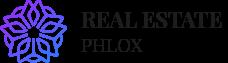 قالب اورجینال فلاکس پرو | دمو مشاور املاک