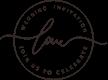 قالب اورجینال فلاکس پرو   دمو عروسی